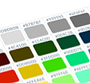 Colorboard
